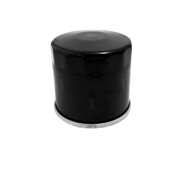Oil Filter,  Replaces Toro 100-1892, 115-8189